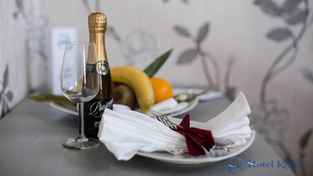 hotel-relax-roma-servizi-9400