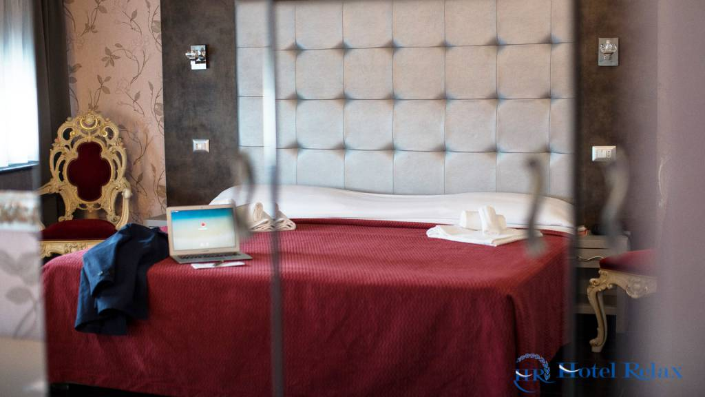 hotel-relax-rome-room-9339