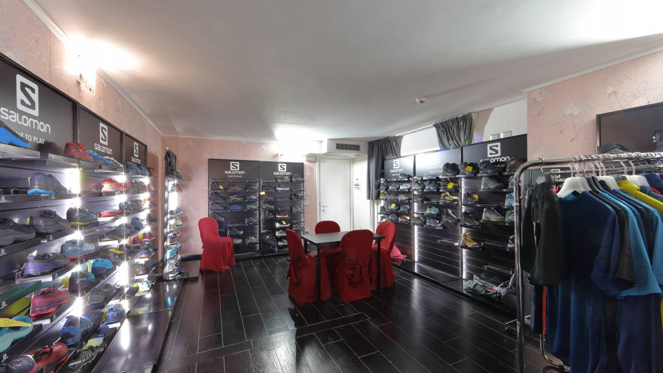 4J3A7910-hotel-relax-roma-nord
