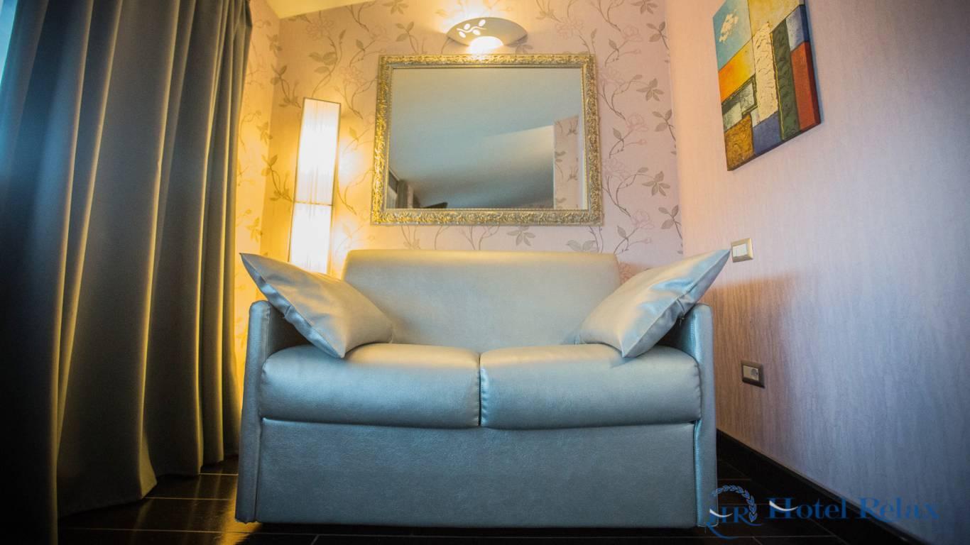 hotel-relax-fiano-romano-rome-room-8701