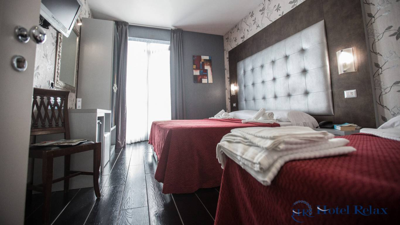 hotel-relax-roma-camere-8741