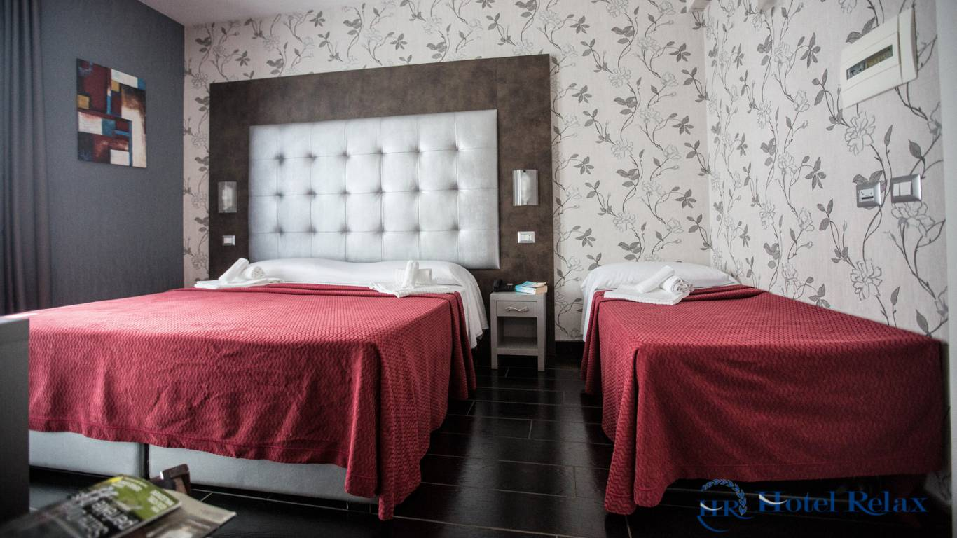 hotel-relax-roma-camere-8747