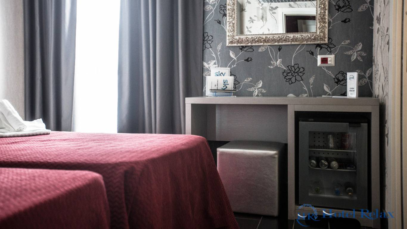 hotel-relax-rome-room-8763