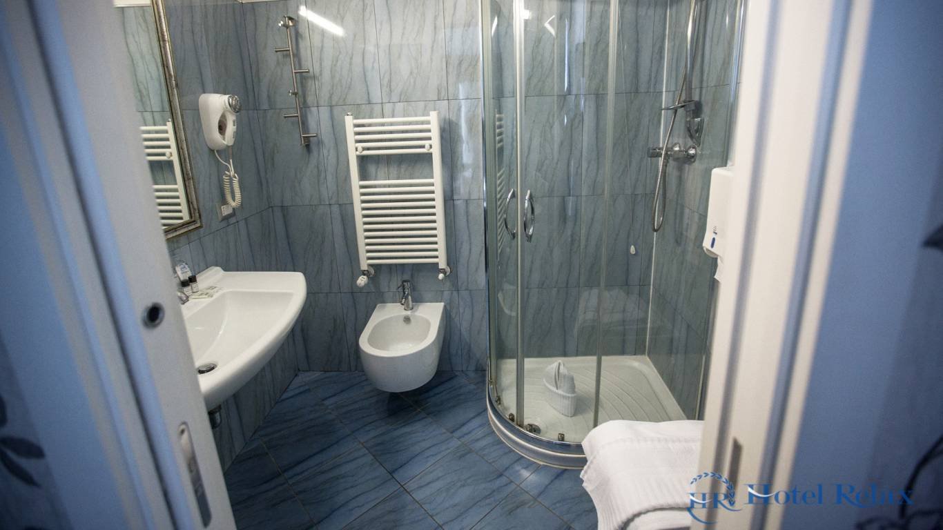 hotel-relax-roma-bagno-8764