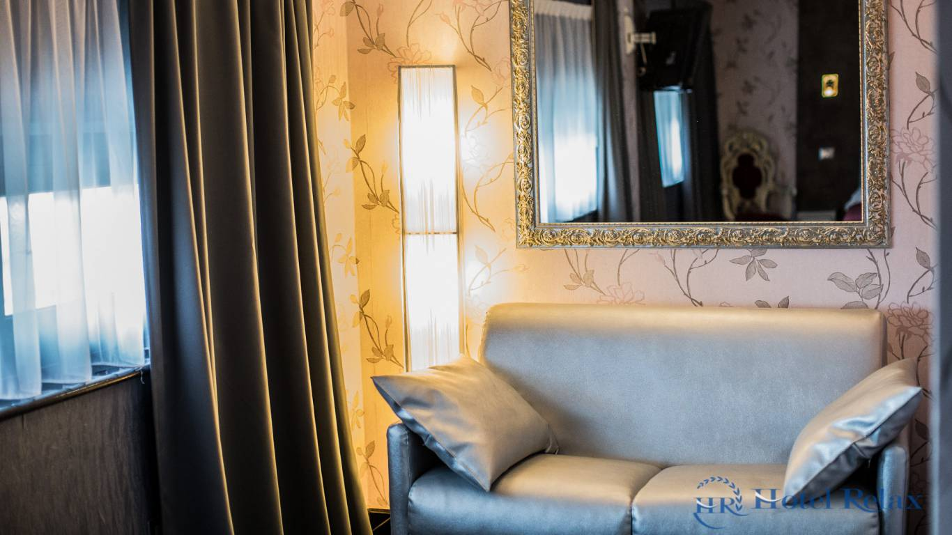 hotel-relax-roma-camere-9332