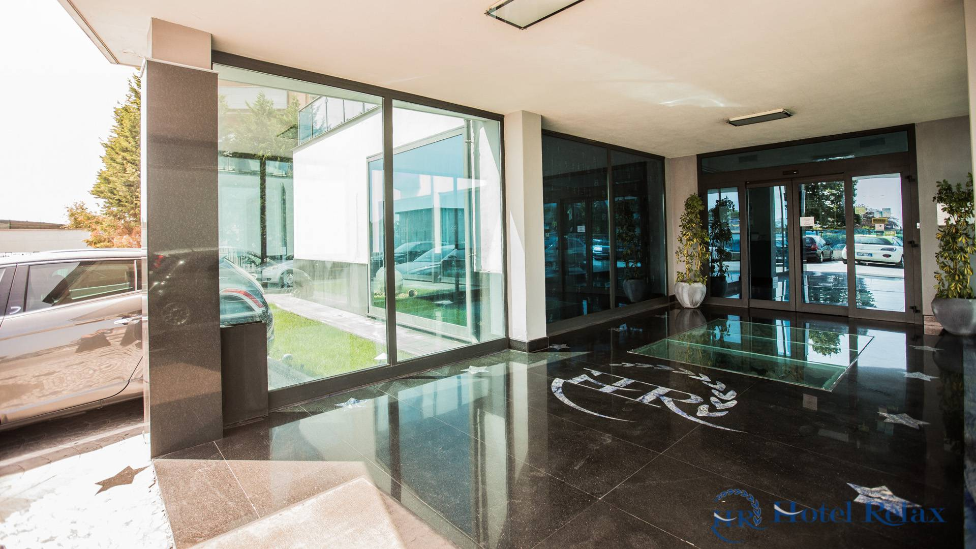 hotel-relax-rome-entry-8856