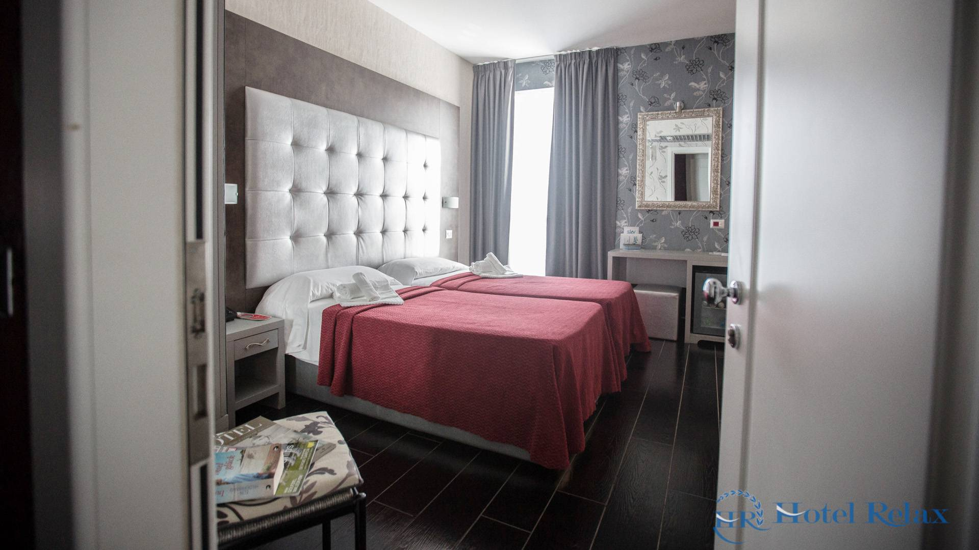 hotel-relax-rome-room-8759