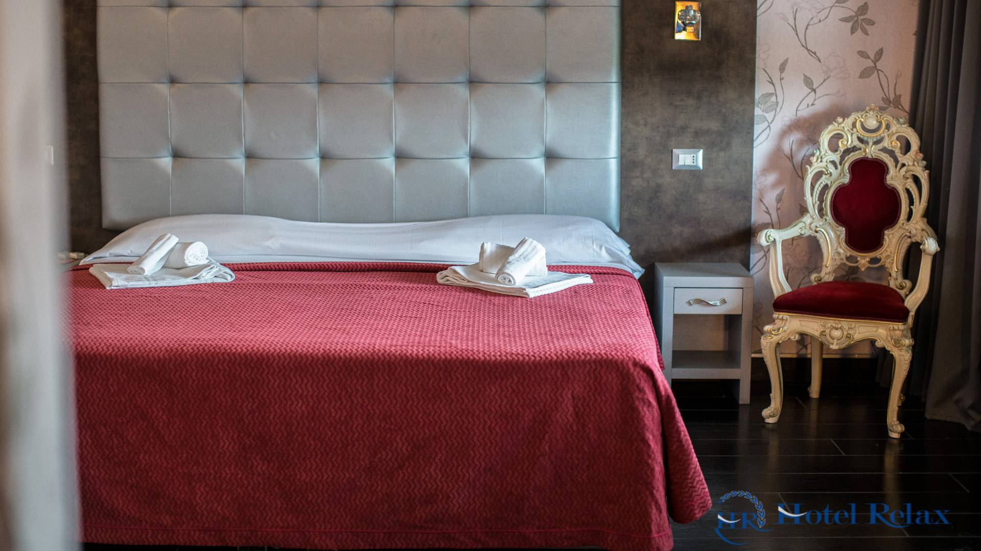 hotel-relax-rome-room-9324