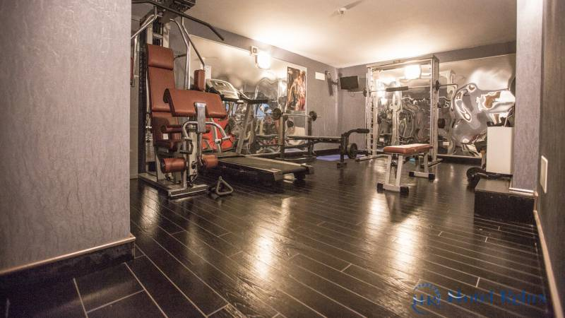 hotel-relax-rome-gym-8661