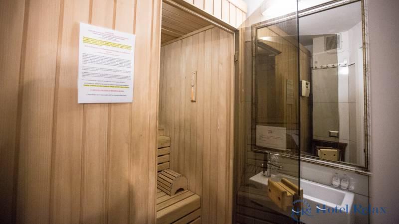 hotel-relax-rome-sauna-8666