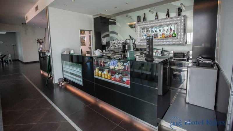 hotel-relax-roma-bar-8860