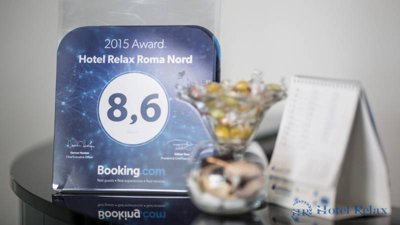 hotel-relax-rome-details-9458