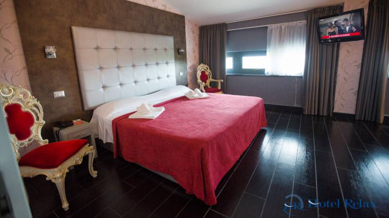 hotel-relax-roma-camere-8687