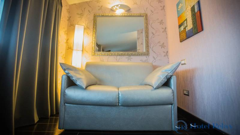 hotel-relax-rome-room-8701